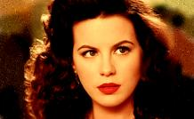 KATE BECKINSALE          	   as    Ava Gardner