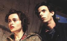 Concerned Mom & Dad...    HELENA BONHAM CARTER    .    NOAH TAYLOR